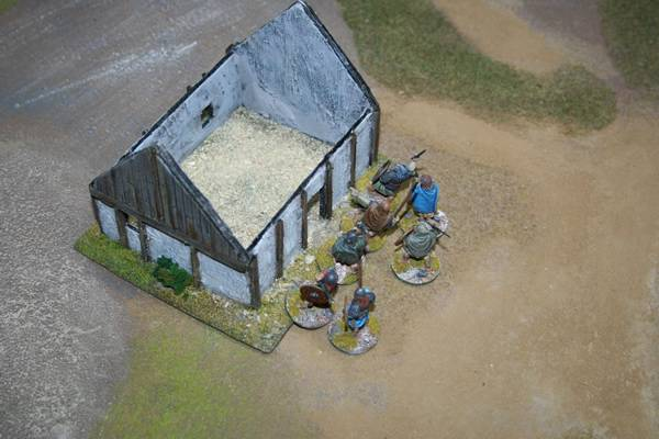 Récit d'un raid scot Scots-gallois20