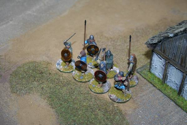 Récit d'un raid scot Scots-gallois23