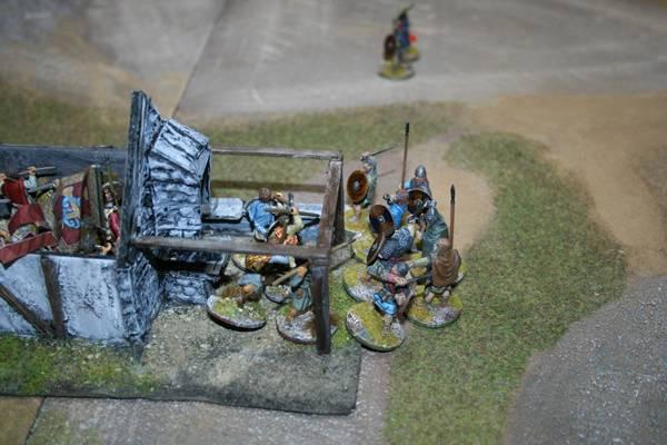 Récit d'un raid scot Scots-gallois24
