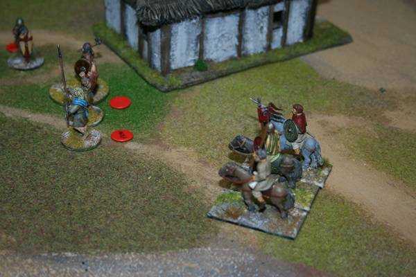 Récit d'un raid scot Scots-gallois27