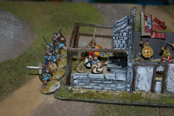 Récit d'un raid scot Scots-gallois29