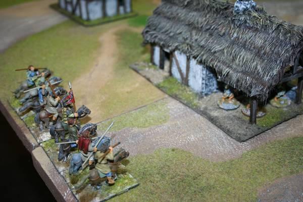 Récit d'un raid scot Scots-gallois3