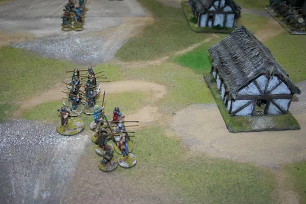 Récit d'un raid scot Scots-gallois4