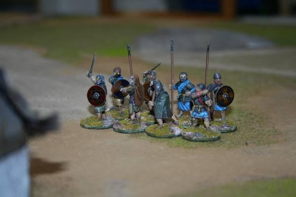 Récit d'un raid scot Scots-gallois6