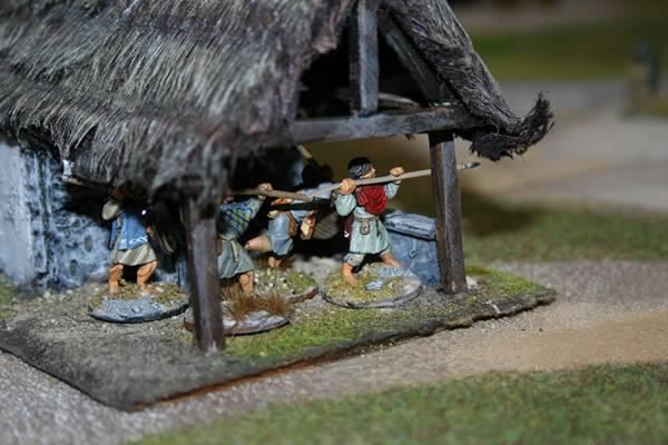 Récit d'un raid scot Scots-gallois7