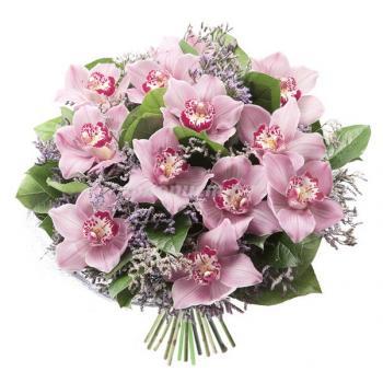 Поздравляем с Днем Рождения Ольгу (Амалия) 1d9f956ced6f88881caa5343fa178926