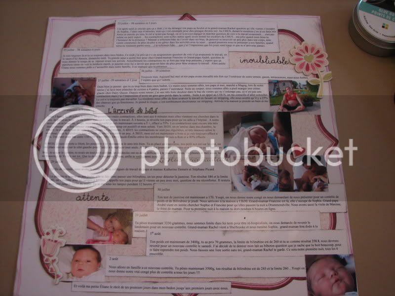 AVRIL 2009 - Une page remplie de texte IMG_8175