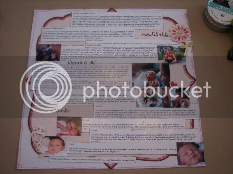 MARS 2009 - INOUBLIABLE IMG_8176