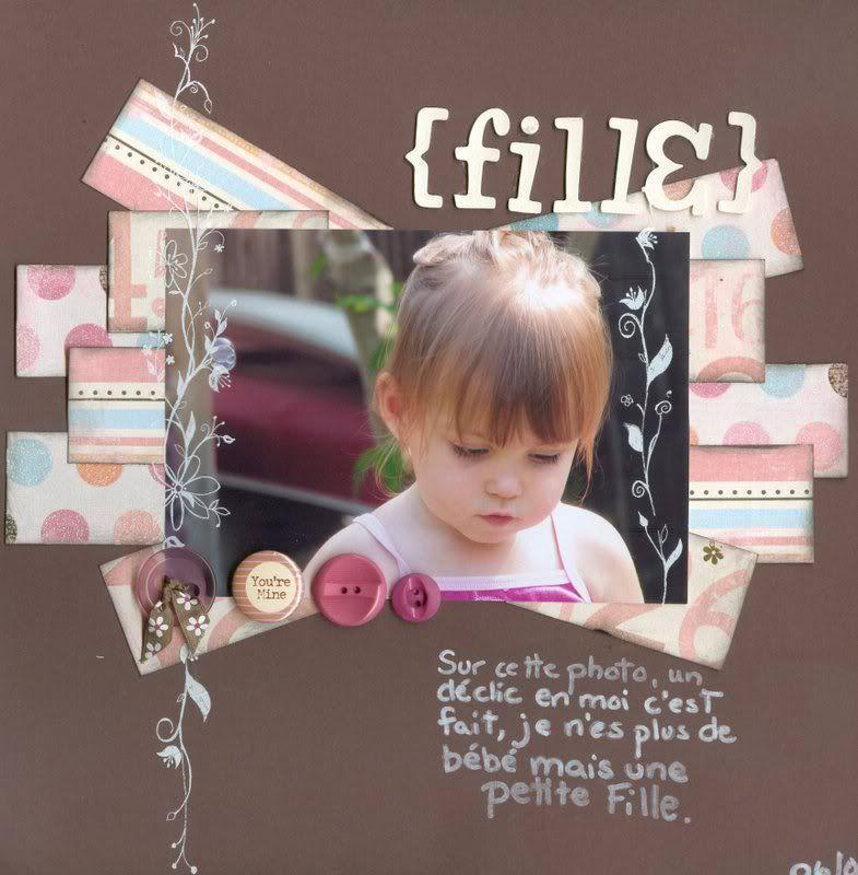 Juillet 2008 Fille-1