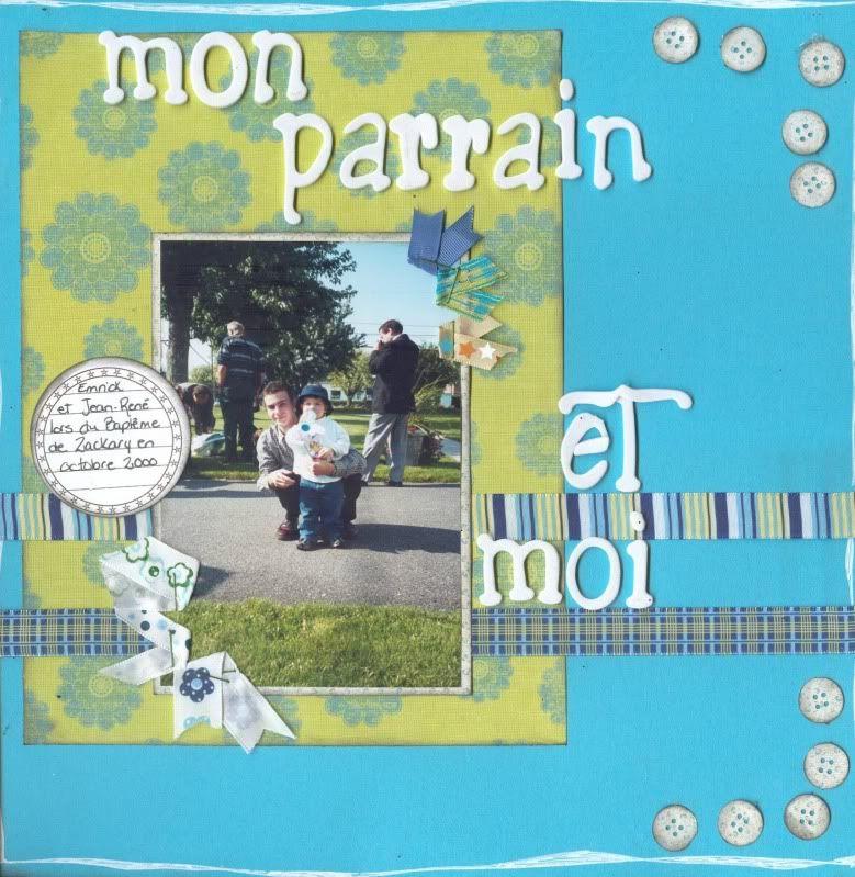 Décembre 2009 ruban ruban ruban Parrainmoi