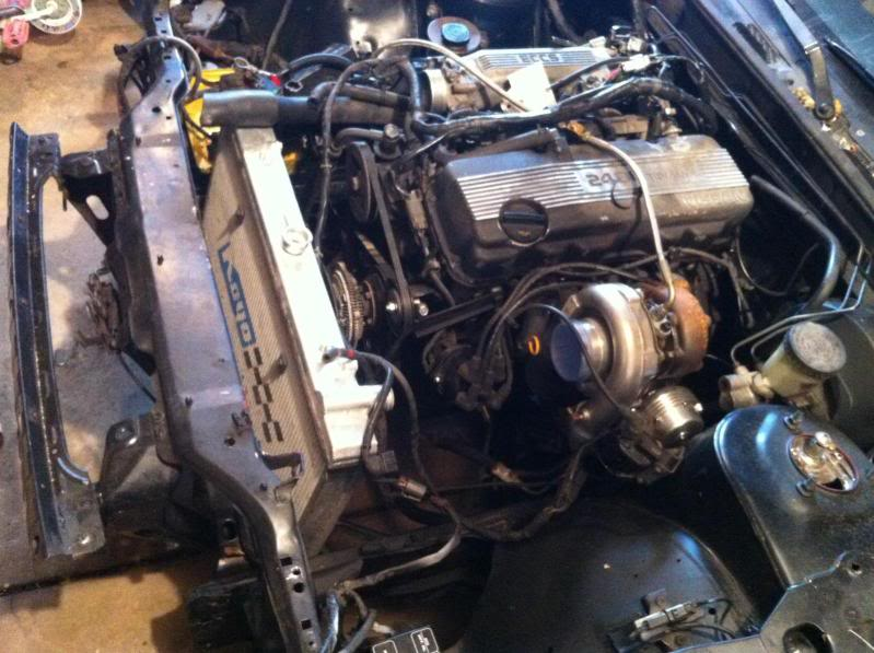 traphiks build - ls1 / t56 IMG950645_zpsc6df82aa