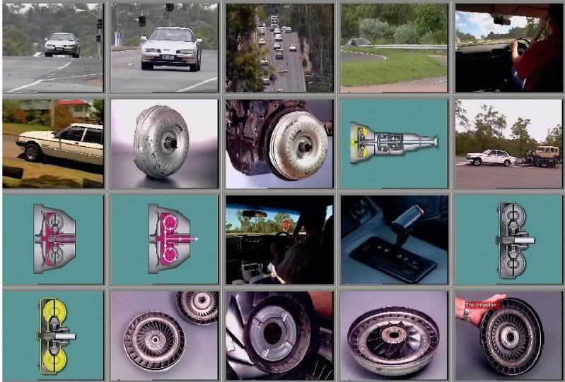 لأول مرة موسوعة صيانة السيارة من الألف إلى الياء 3-2