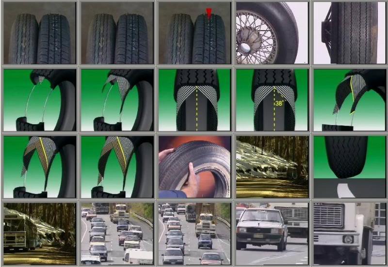 لأول مرة موسوعة صيانة السيارة من الألف إلى الياء 4-1