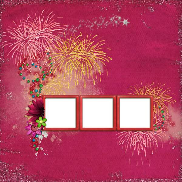 Quickpages 3600x3600 to sell as an add-on w/ Foresters Wish... - Page 4 Fireworks600