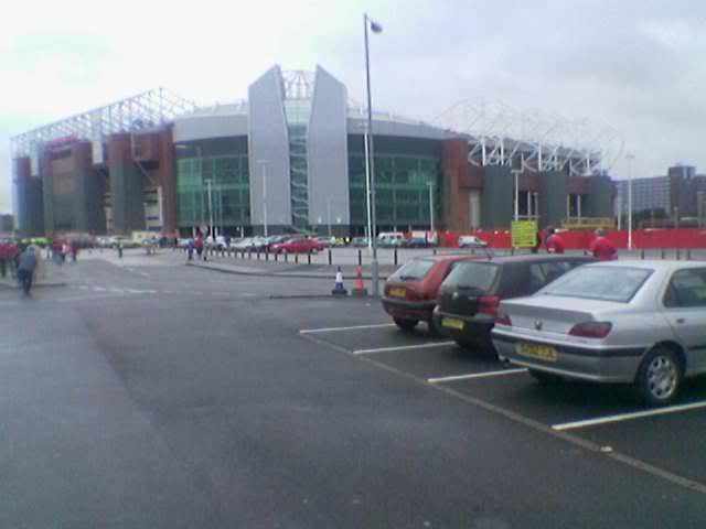 .::proyecto de estadios internacionales::. - Página 8 Image197