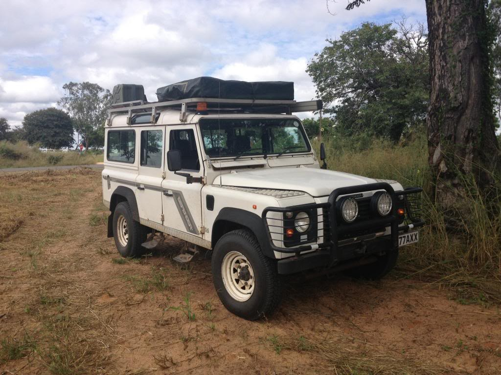 Land Rover 110 TDI 300 for sale IMG_3377_zps9b59a282