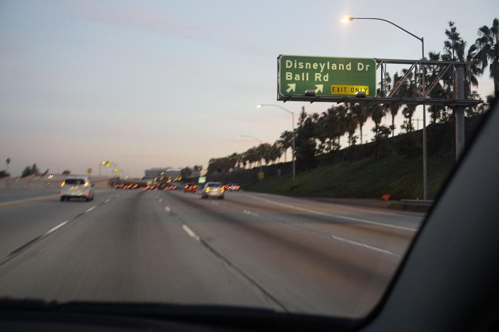 Gabriel & Family West Coast + Disneyland - Pagina 2 _DSC2071_zpsz8aveuud