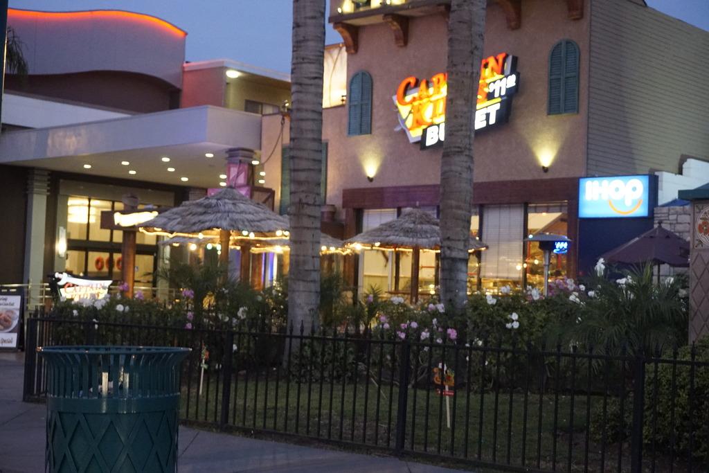 Gabriel & Family West Coast + Disneyland - Pagina 2 _DSC2074_zpsp0izbiuh