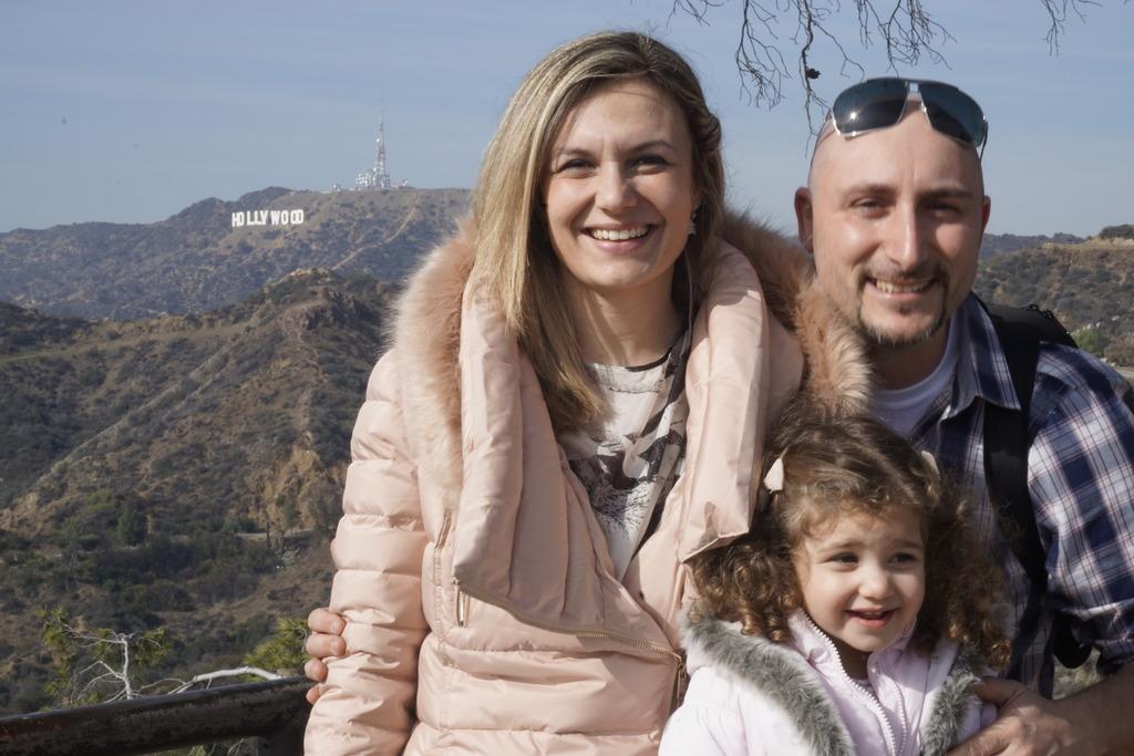 Gabriel & Family West Coast + Disneyland - Pagina 2 _DSC2244_zpssvbg2dsh