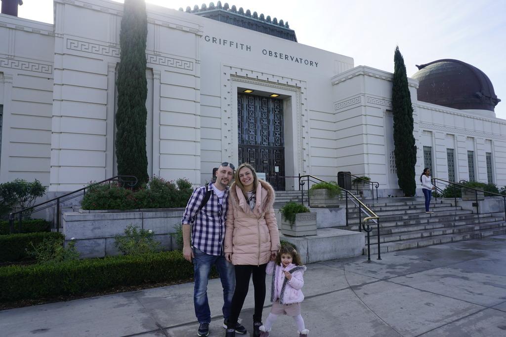 Gabriel & Family West Coast + Disneyland - Pagina 2 _DSC2250_zpsw8lvt5uy