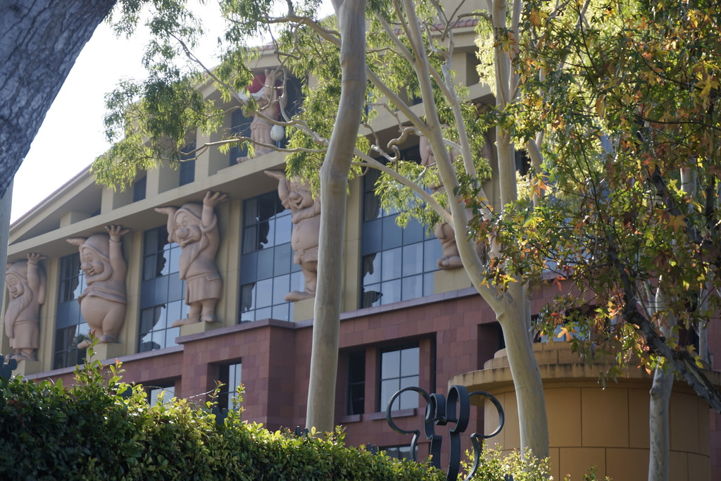 Gabriel & Family West Coast + Disneyland - Pagina 2 _DSC2282_zpsslj3zclz