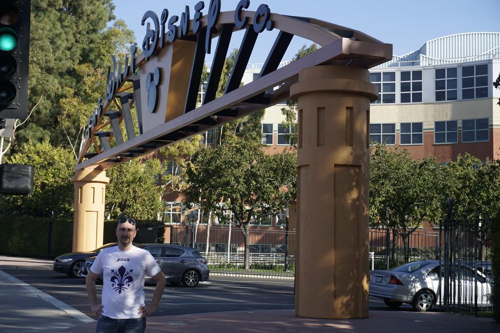 Gabriel & Family West Coast + Disneyland - Pagina 2 _DSC2291_zpsfdfxpgwp