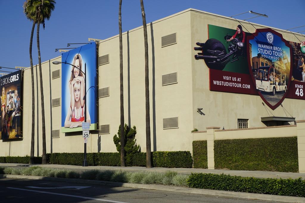Gabriel & Family West Coast + Disneyland - Pagina 2 _DSC2297_zpslusv4zry