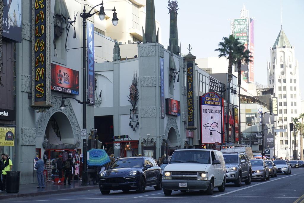 Gabriel & Family West Coast + Disneyland - Pagina 2 _DSC2304_zpsaczoi2zs