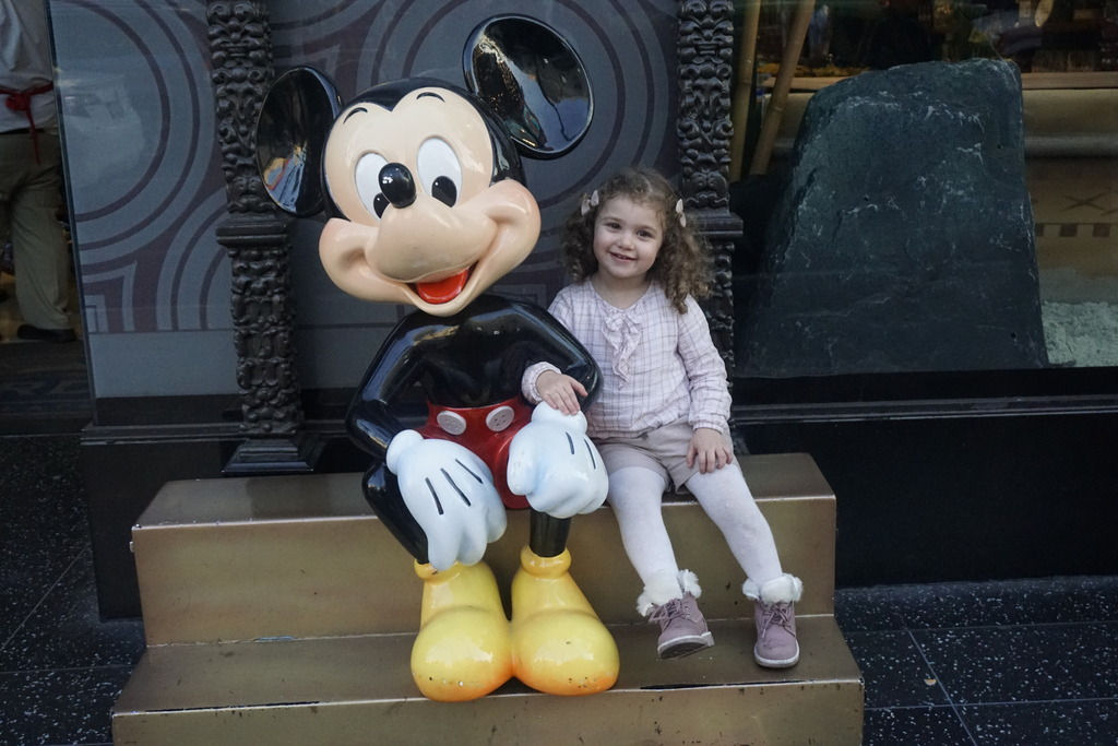 Gabriel & Family West Coast + Disneyland - Pagina 2 _DSC2358_zpshos8hmtf