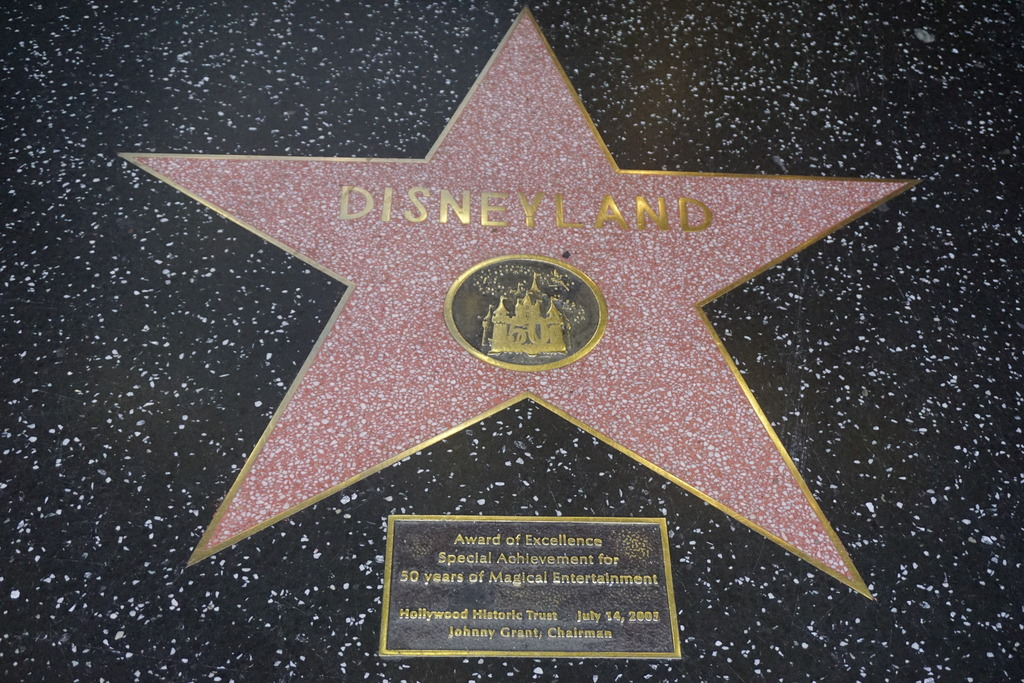 Gabriel & Family West Coast + Disneyland - Pagina 2 _DSC2366_zpskqf1esiy