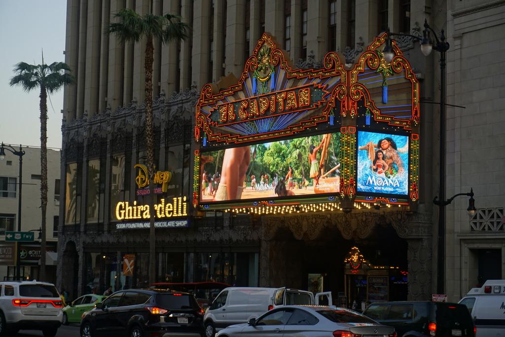 Gabriel & Family West Coast + Disneyland - Pagina 2 _DSC2385_zpszwfu1wad