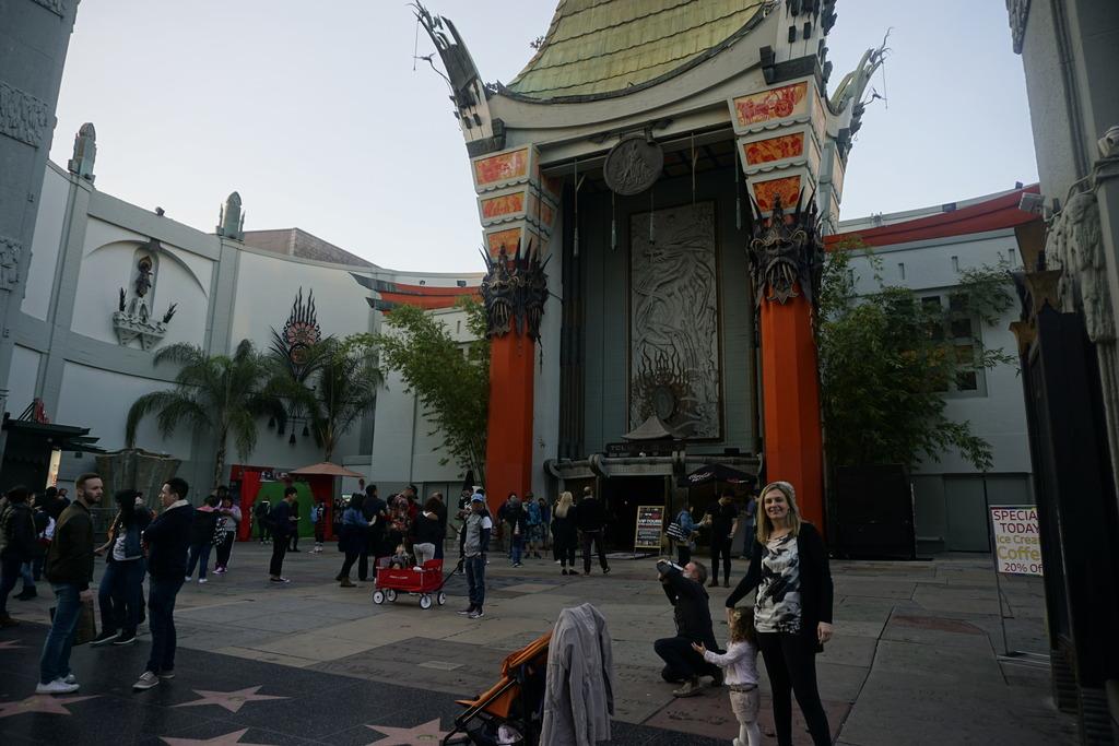 Gabriel & Family West Coast + Disneyland - Pagina 2 _DSC2386_zpsd4maxuou
