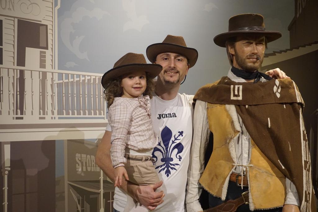 Gabriel & Family West Coast + Disneyland - Pagina 2 _DSC2440_zpsflhpkjj2