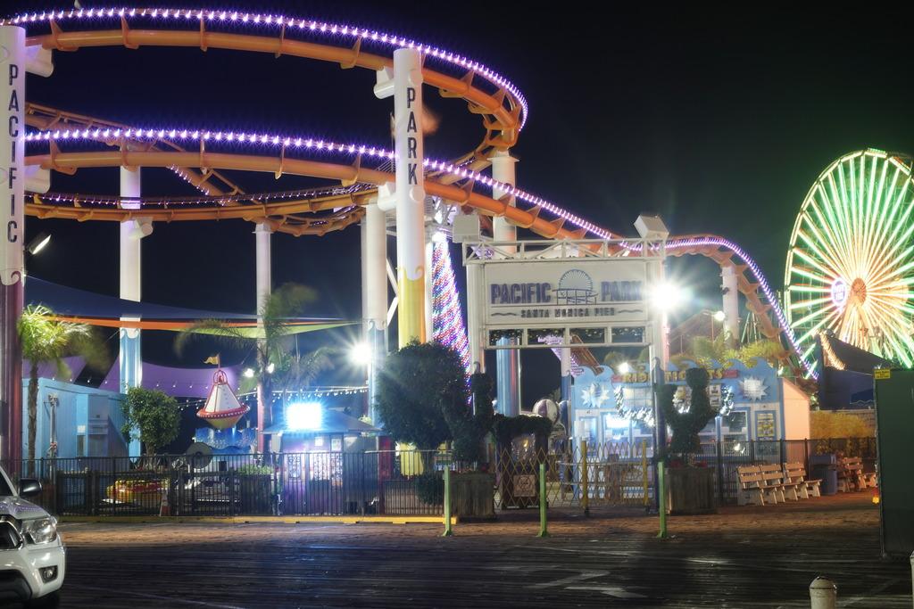 Gabriel & Family West Coast + Disneyland - Pagina 2 _DSC2560_zps3f2cmnoq