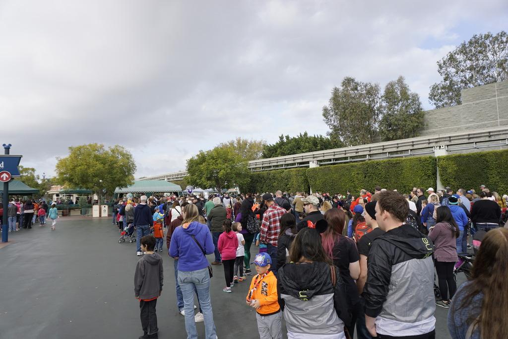 Gabriel & Family West Coast + Disneyland - Pagina 2 _DSC2583_zpsg5lxkftg