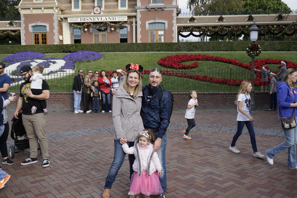 Gabriel & Family West Coast + Disneyland - Pagina 2 _DSC2596_zpsqbjp0gcg