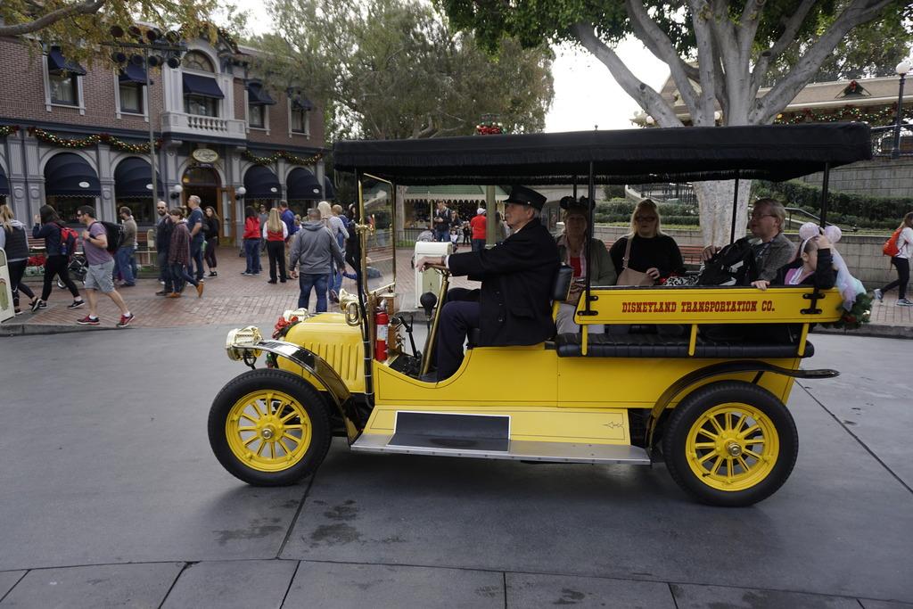 Gabriel & Family West Coast + Disneyland - Pagina 2 _DSC2606_zpsmri2zrbs