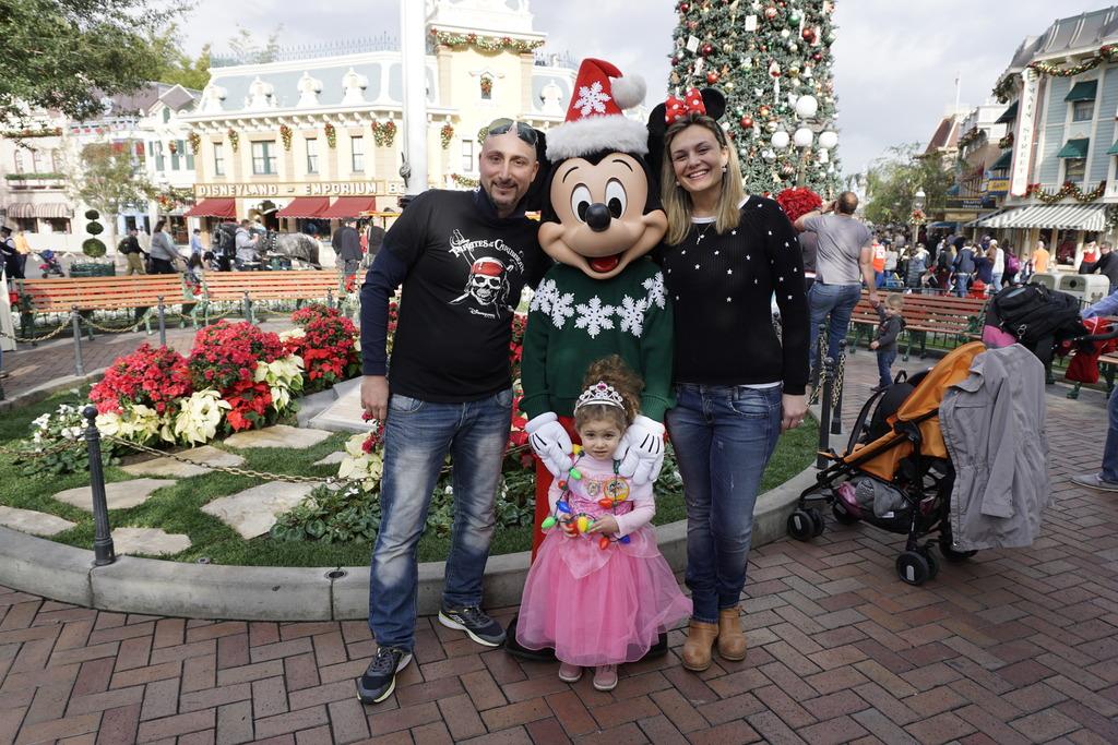 Gabriel & Family West Coast + Disneyland - Pagina 2 _DSC2631_zpsxjq3xrye