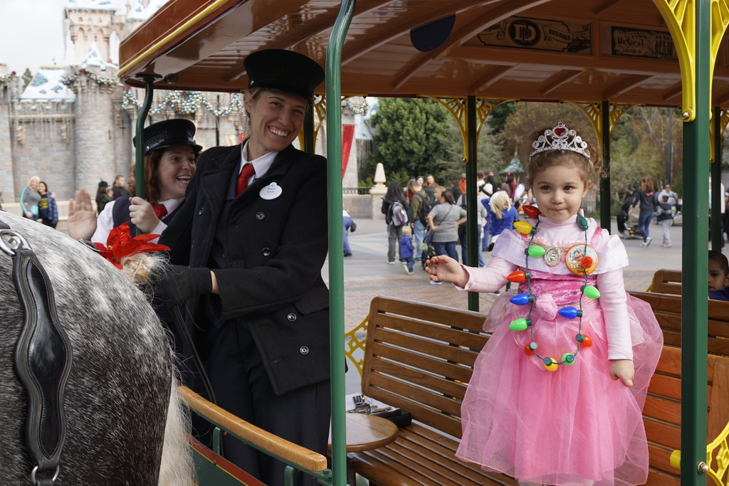 Gabriel & Family West Coast + Disneyland - Pagina 2 _DSC2652_zpswiorkqyv