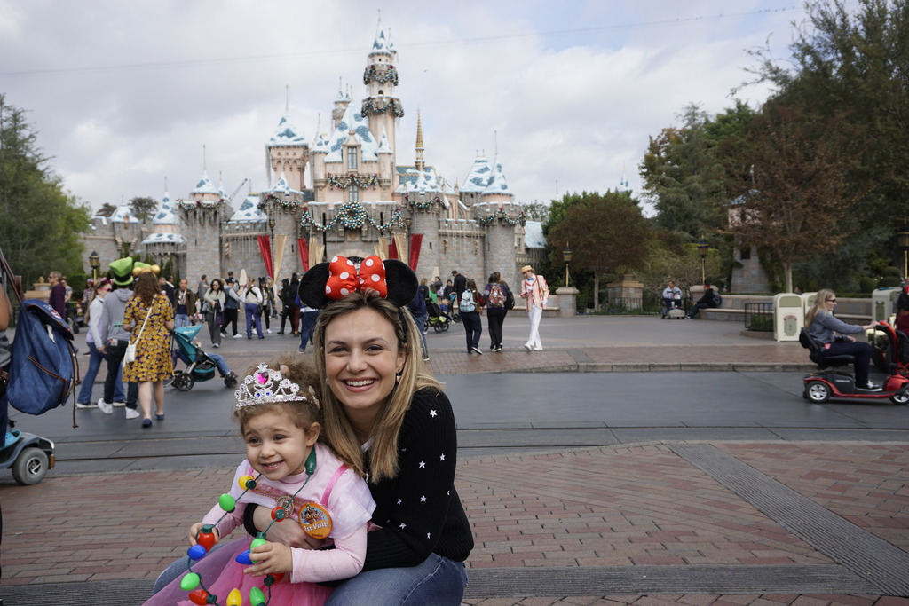 Gabriel & Family West Coast + Disneyland - Pagina 2 _DSC2657_zpszfufxfqr