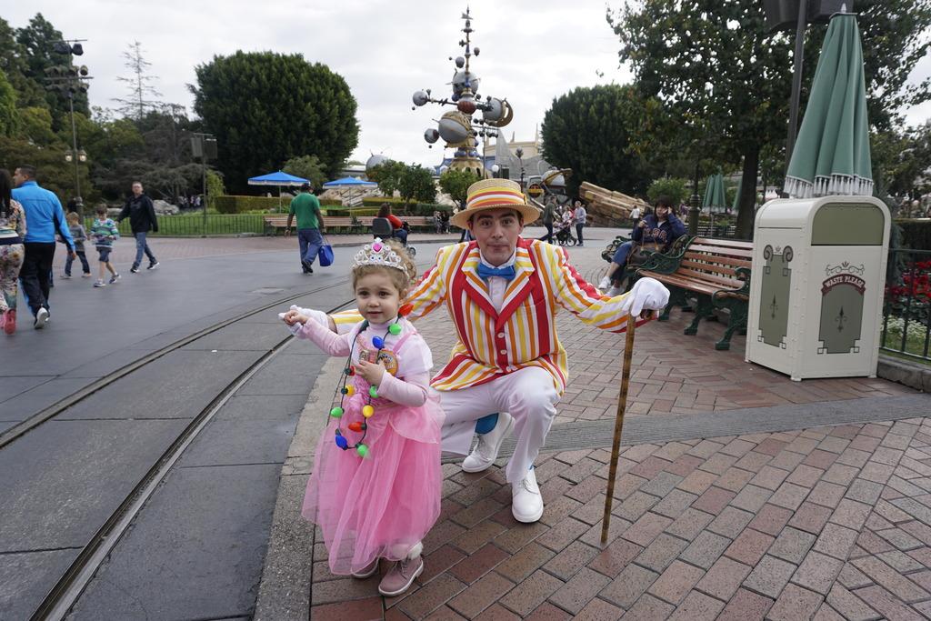 Gabriel & Family West Coast + Disneyland - Pagina 2 _DSC2662_zpsjobf9igt