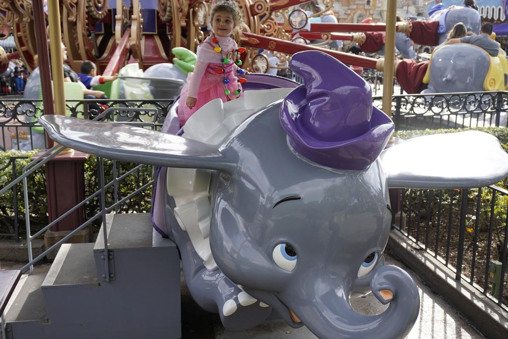 Gabriel & Family West Coast + Disneyland - Pagina 2 _DSC2677_zpsywtgpfcd