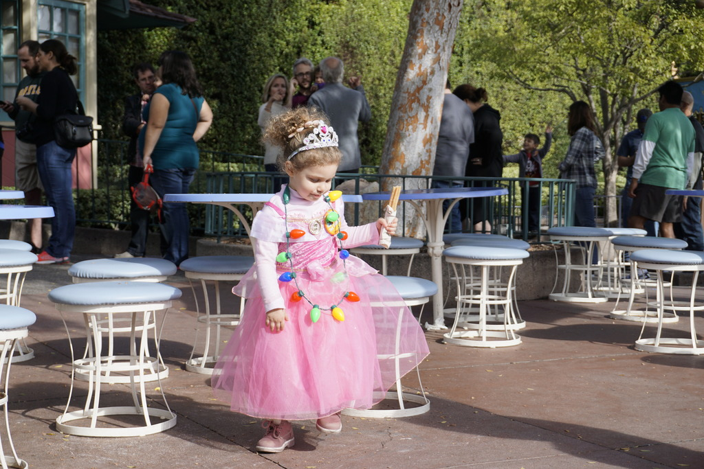 Gabriel & Family West Coast + Disneyland - Pagina 2 _DSC2692_zpsbjgt0rrf