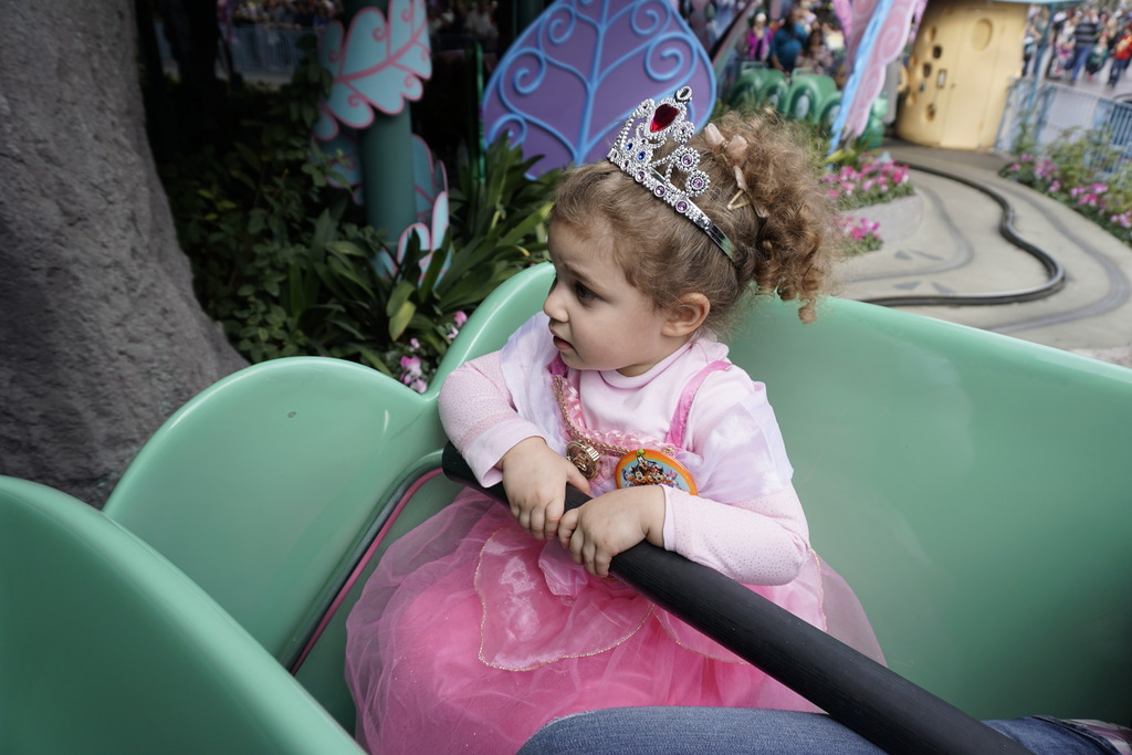 Gabriel & Family West Coast + Disneyland - Pagina 2 _DSC2735_zpswzofy3la