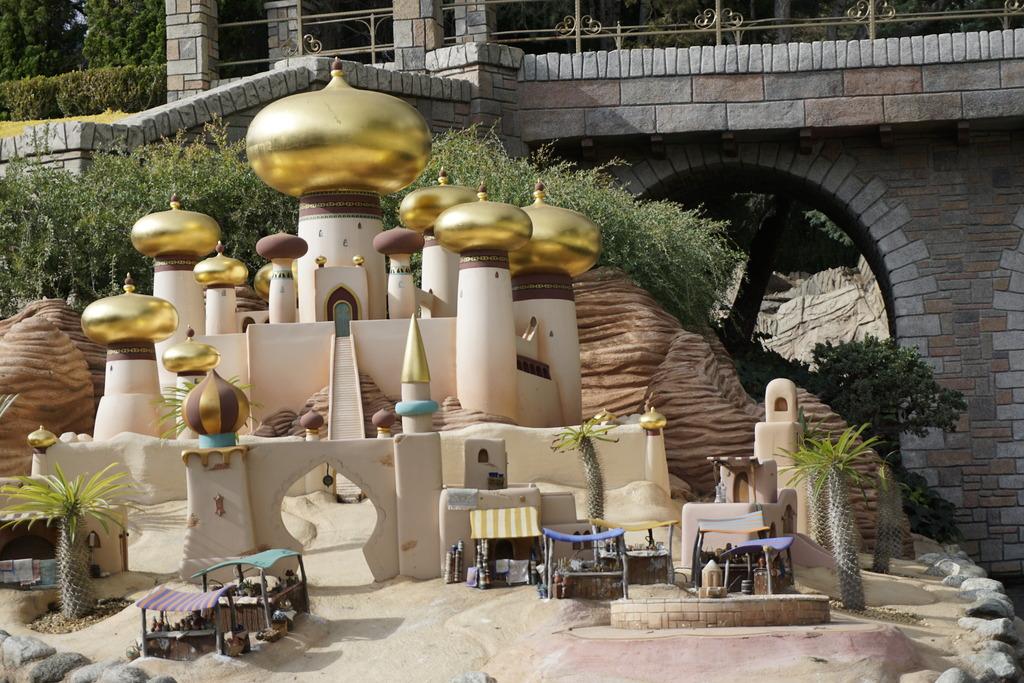 Gabriel & Family West Coast + Disneyland - Pagina 2 _DSC2749_zpshriawfkv