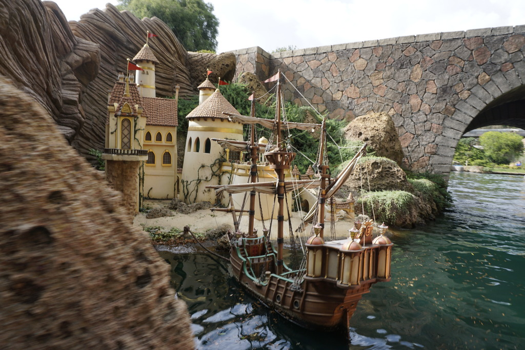 Gabriel & Family West Coast + Disneyland - Pagina 2 _DSC2756_zps1yjfmczd