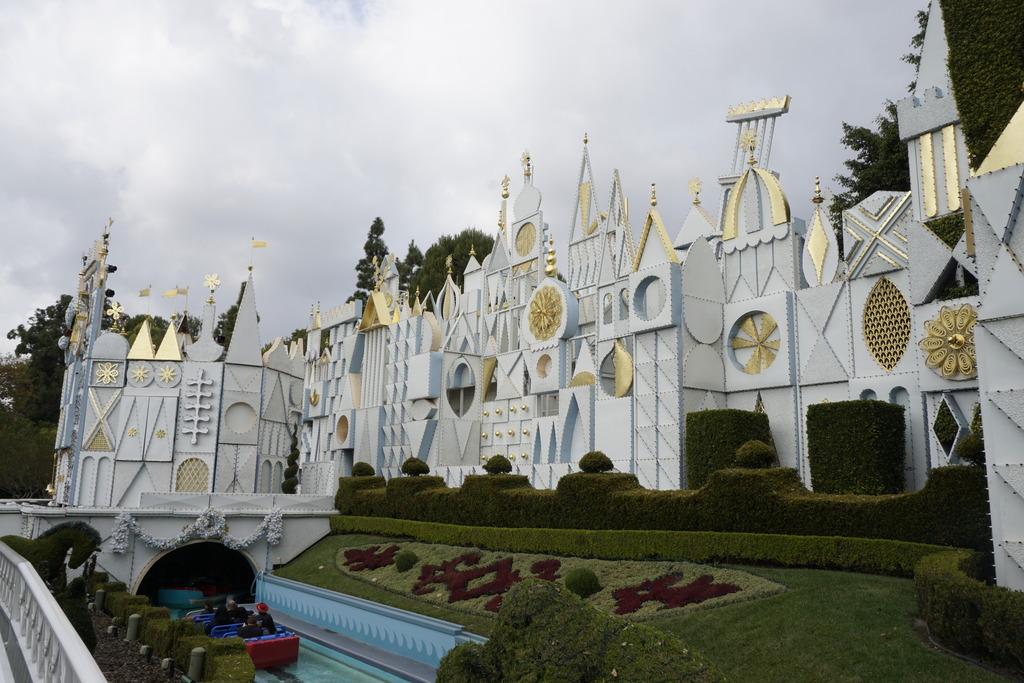 Gabriel & Family West Coast + Disneyland - Pagina 2 _DSC2758_zpshokza2xx