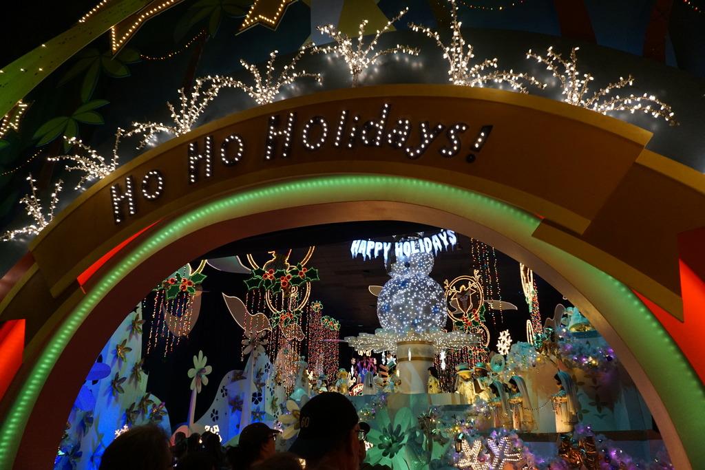 Gabriel & Family West Coast + Disneyland - Pagina 2 _DSC2832_zpssivwyk0d