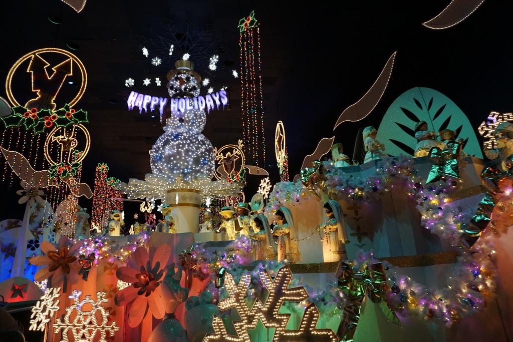 Gabriel & Family West Coast + Disneyland - Pagina 2 _DSC2835_zpsr1hhsfuv