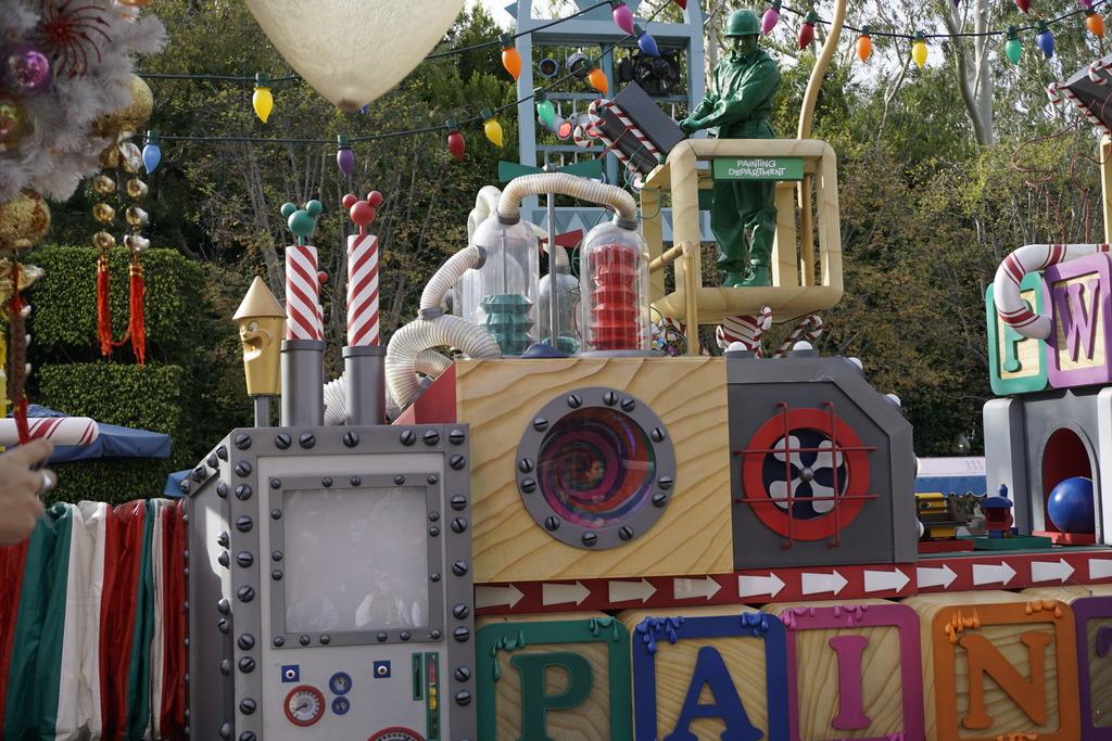 Gabriel & Family West Coast + Disneyland - Pagina 2 _DSC2859_zpsreynzwbs